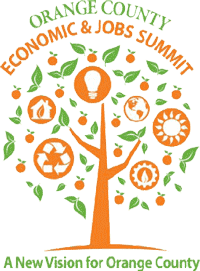 Economic & Job Summit