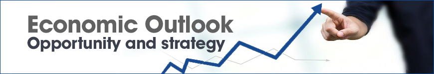 Economic Outlook: Opportunity and Strategy