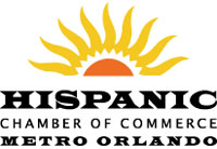 Hispanic Chamber of Commerce Metro Orlando