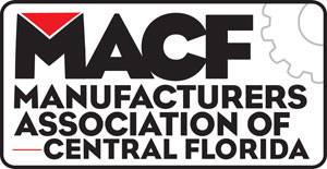 Manufacturers Association of Central Florida