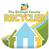 Orange County Recycler