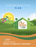 Sustainable Orange County Plan PDF - opens in a new tab